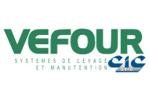 611520261160vefour_logo_min.png