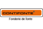 61278506647contifonte_logo_min.png