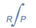 61405515204rossini_pierre_logo_min.png