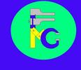61433933017fonteneaumecaniquegenerale_logo_min.png