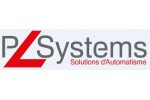 PL SYSTEMS UNITRONICS France