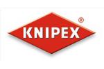 61455784370knipex_logo_min.png