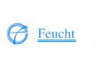 61457344225feucht_logo_min.png