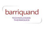 61458132622barriquand_technologies_thermiques_logo_min.png