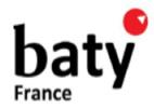 61481788902baty_france_logo_min.png