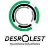 61510329536desrolest_logo_min.png
