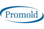 logo de PROMOLD
