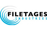 61519032608filetages_industries_logo_min.png