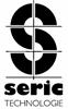 621324455110seric_logo_min.png