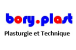 621444989942boryplast_logo_min.png