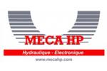 621490171522meca_hp_logo_min.png