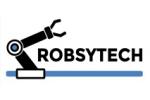logo de ROBSYTECH