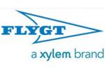 621495010530flygt_logo_min.png