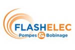 621498722496flashelec_logo_min.png
