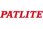 631326357187patlite_logo_min.png
