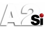 631351002091a2si_logo_min.png