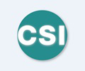 631433425244compresseur_service_indusrtie_logo_min.png