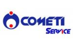 631498812605cometi_services_logo_min.png