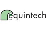 631512566682equintech_logo_min.png