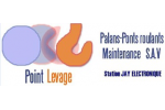 641400163891point_levage_logo_min.png
