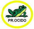 641440079717procido_logo_min.png
