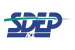 641467788715sdep_ace_logo_min.png