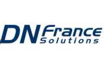 641509351043dn_france_solutions_logo_min.png