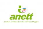 logo de ANETT