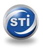 651372066239servtrayvou_logo_min.png