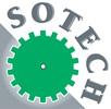 651413444909sotech_logo_min.png