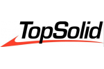 MISSLER SOFTWARE (TopSolid)