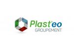 651511518825plasteo-logo-01_min.png