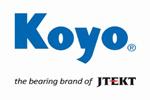 651519997616koyo_logo_min.png