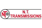 661282136292nttransmissions_logo_min.png