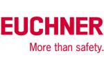 661372425462euchner_logo_min.png