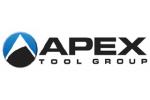 logo de APEX TOOL GROUP