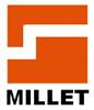 661436282946millet_logo_min.png