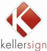661456387316kellersign_logo_min.png