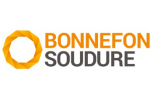 661495179360bonnefon_logo_min.png