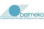 671339675755belmeko_logo_min.png