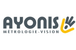 logo de AYONIS