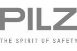 671441023373pilz_logo_min.png