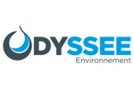 671497337201odyssee_logo_min.png