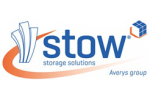 671504519883stow_logo_min.png
