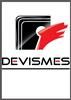 671513761985devismes_logo_min.png