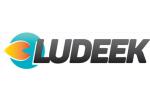 671516093344ludeek_logo_min.png