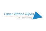 671519066350laser_rhone_alpes_logo_min.png
