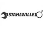 671519835544stahlwille_logo_min.png