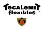 681331044366tecalemitflexibles_logo_min.png