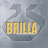 681354121545brillachaudronnerie_logo_min.png